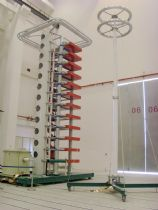 2400KV 360KJ IVG for Suzhou Electric Power Research Institute(2)