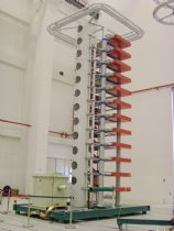 2400KV 360KJ IVG for Suzhou Electric Power Research Institute(3)
